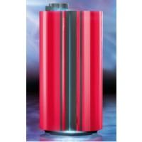 """Вертикальный солярий """"Ergoline Essence 440 Scarlet Red (44 лампы по 200W)"""""""