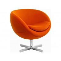"""Кресло для клиента """"N50"""" маникюрное"""