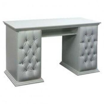 """Маникюрный стол """"Нолдо"""""""