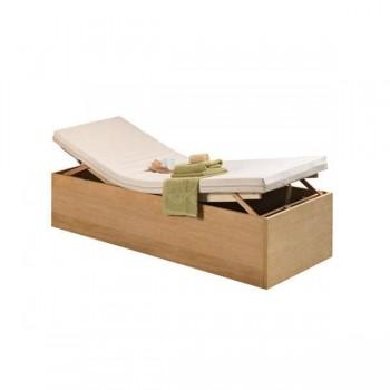 """Массажный стол """"Morpheus Couch"""""""
